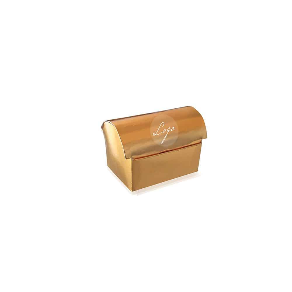 Poslovne_zlatna-skrinjica