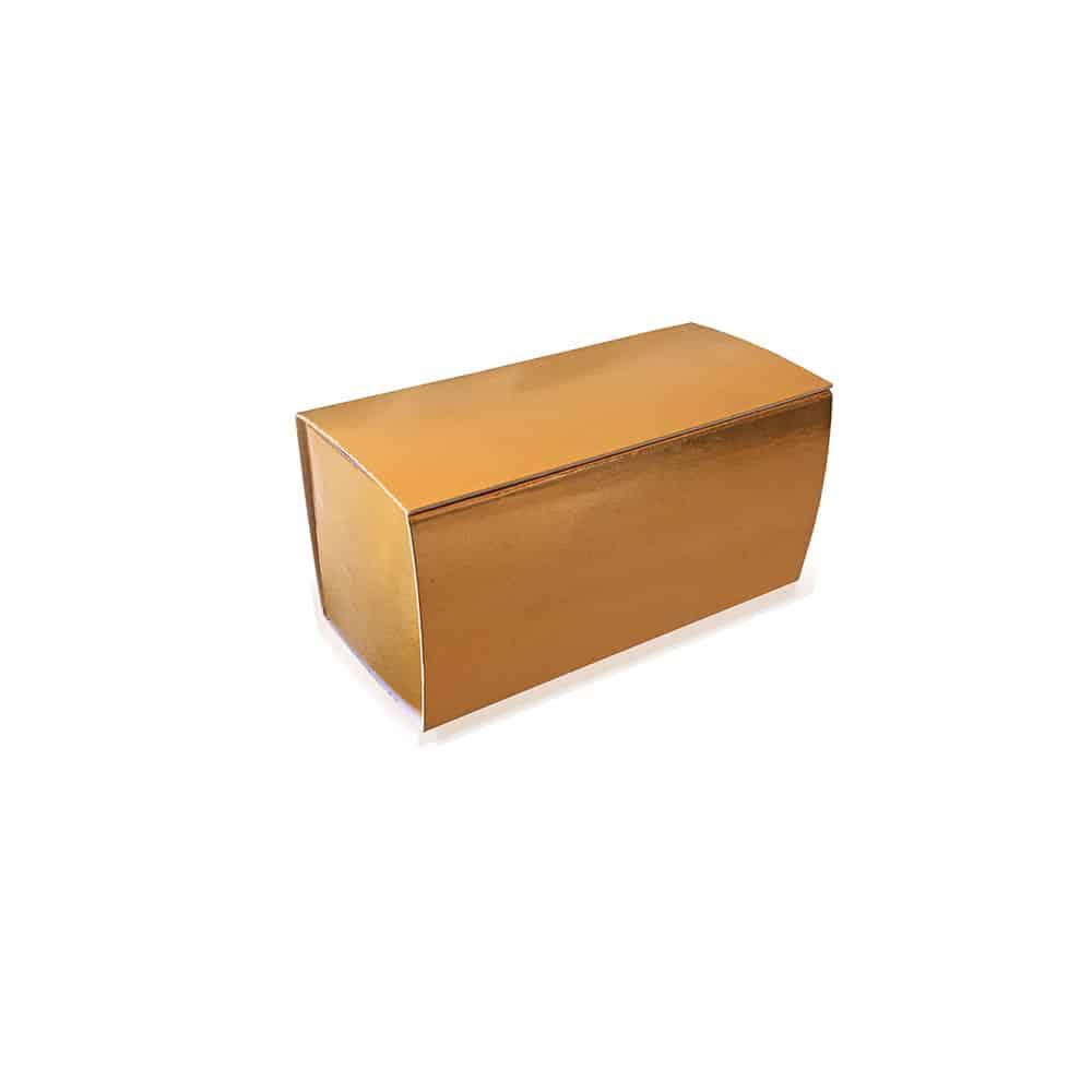 Prigode_zlatna_pravokutna_kutijica