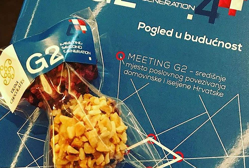 G2 Meeting