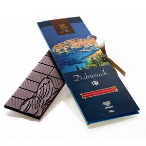Čokolada Dubrovnik